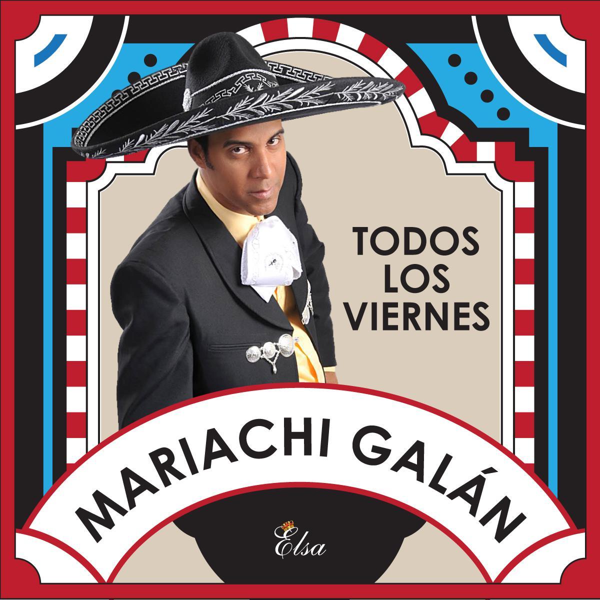 arte-mariachi-viernes