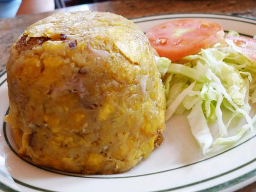 vegetables-mofongo-con-chicharron-flickr-arndog-Arnold-Gatilao-3923226702-4x3
